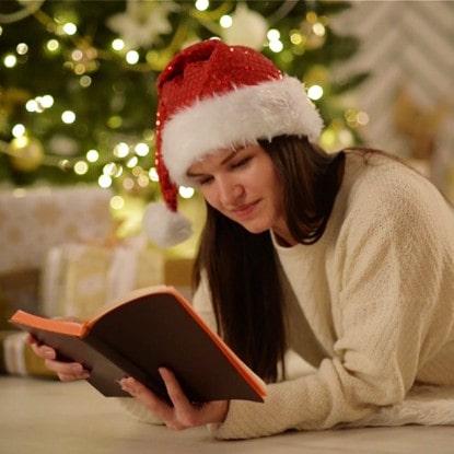 Dear Santa, φέτος θέλω πολλά beauty gifts!